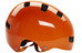 UVEX hlmt 5 bike Helm orange